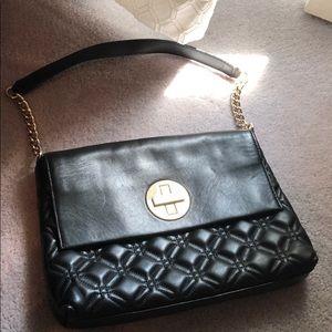 Kate Spade Classic back shoulder bag *firm price